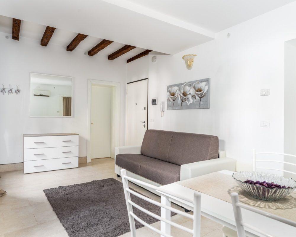 appartamento-corte-2