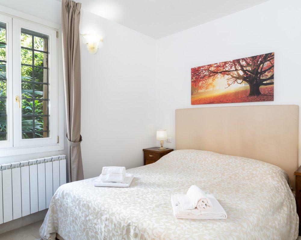 appartamento-la-corte-1