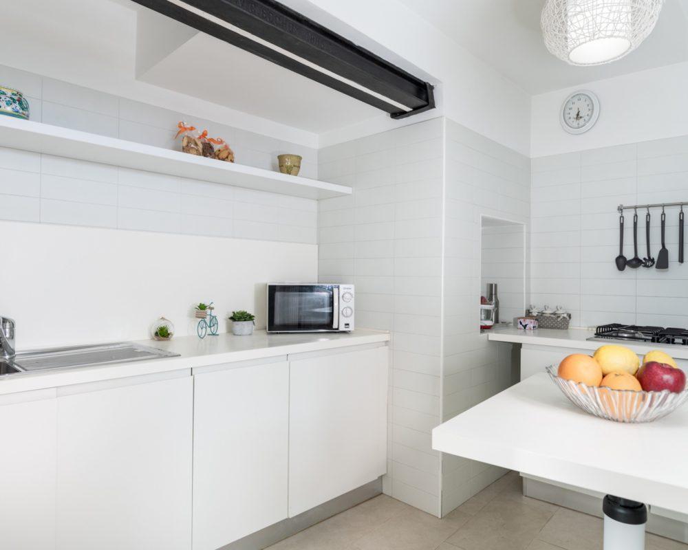 appartamento-la-corte-7