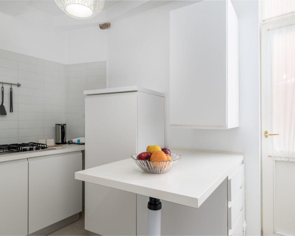 appartamento-la-corte-8