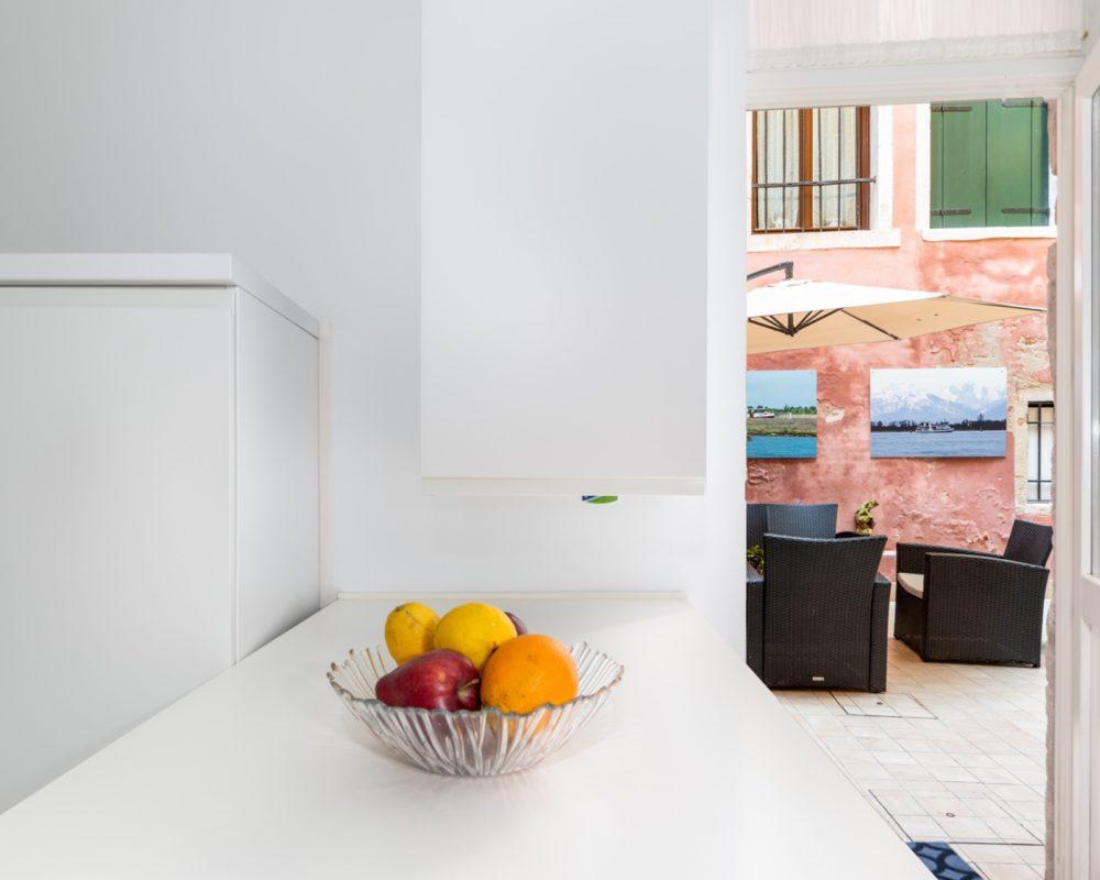 appartamento-la-corte-9