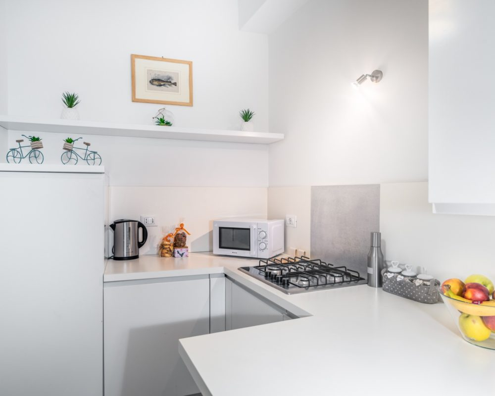 appartamento-rosso-4