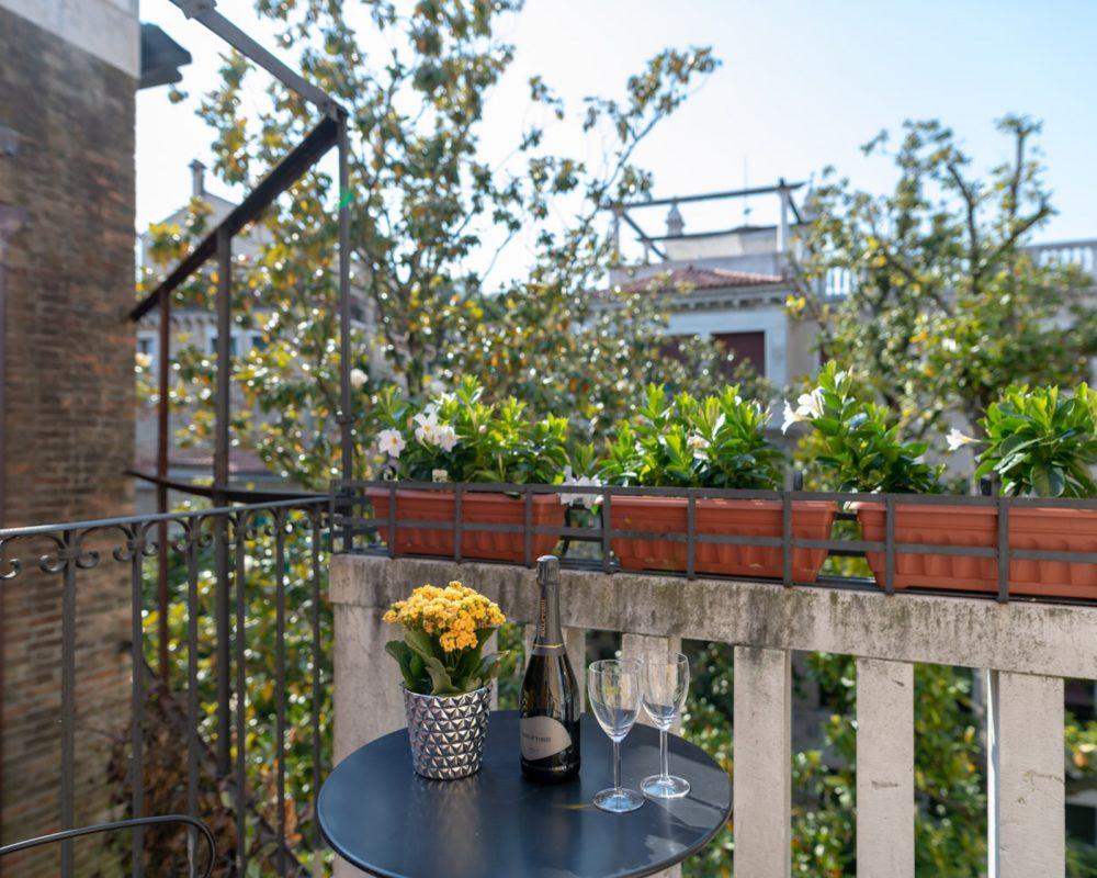 appartamento-terrazze-11