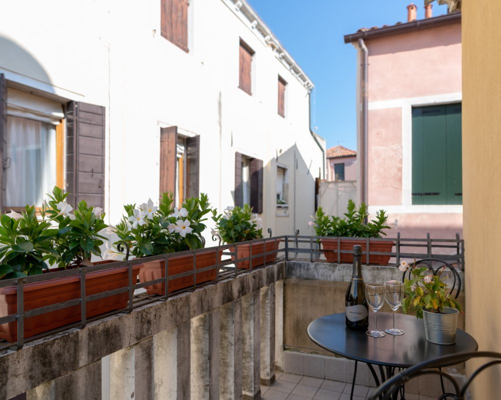 appartamento-terrazze-12