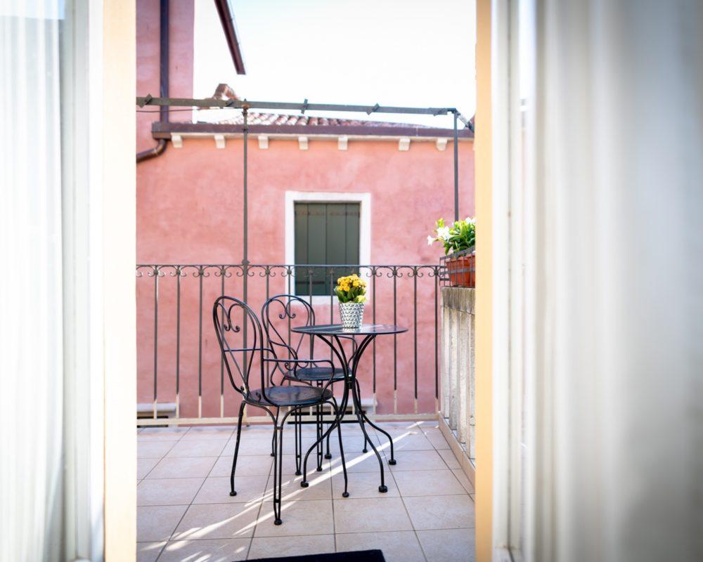 appartamento-terrazze-13