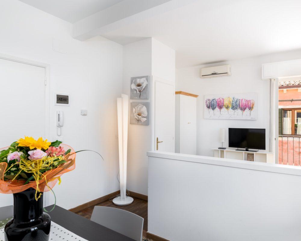 appartamento-terrazze-14