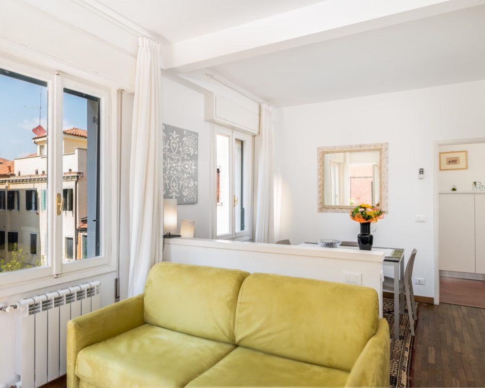 appartamento-terrazze-15