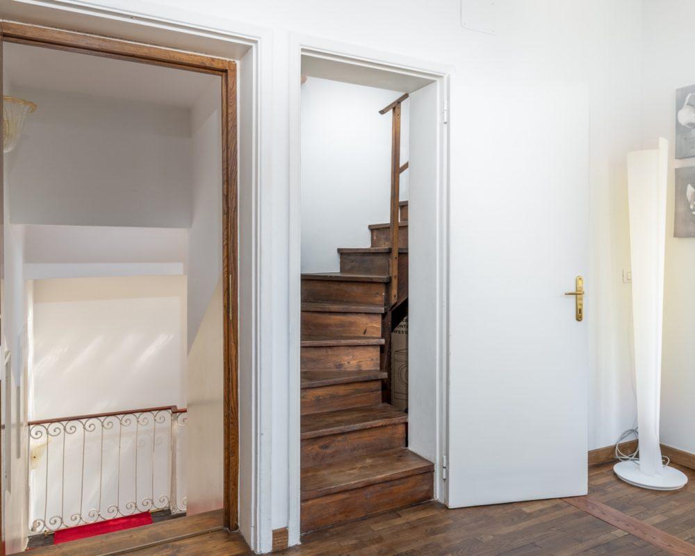 appartamento-terrazze-18