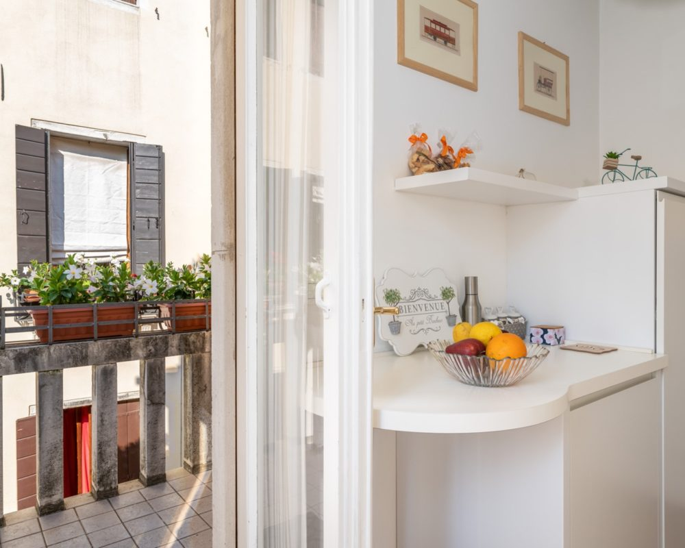 appartamento-terrazze-2