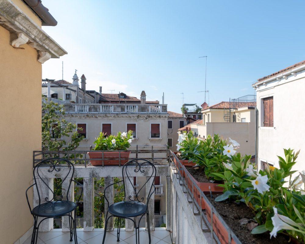 appartamento-terrazze-7