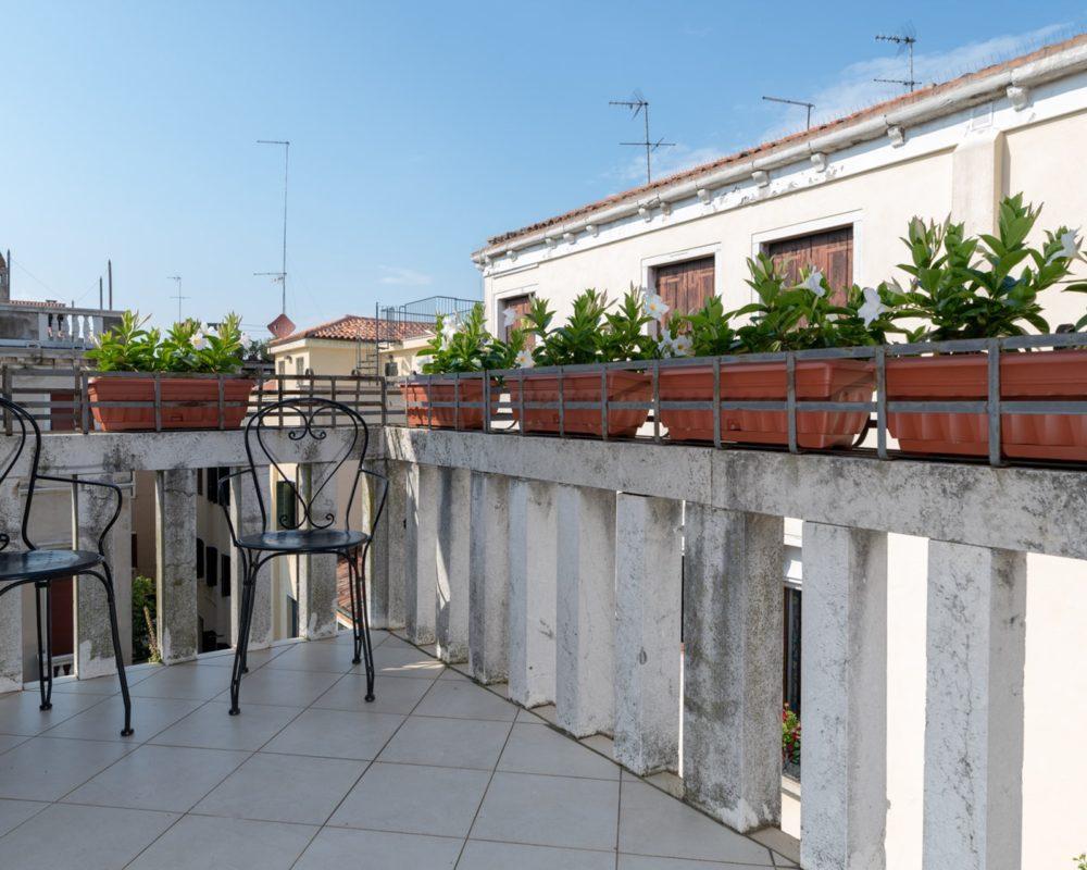 appartamento-terrazze-8