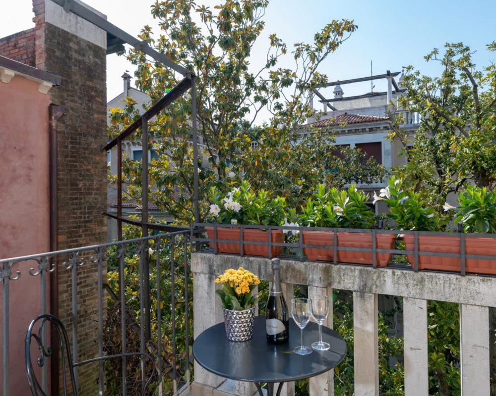 appartamento-terrazze-9